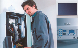 pluming leigh on sea, plumber leigh on sea, central heating, boiler servicing