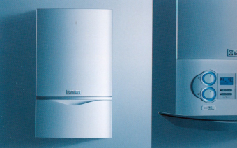 leigh on sea, boiler repairs, combi boilers, shower rooms
