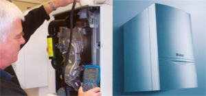 boiler repairs, boiler breakdowns, central heating leigh on sea